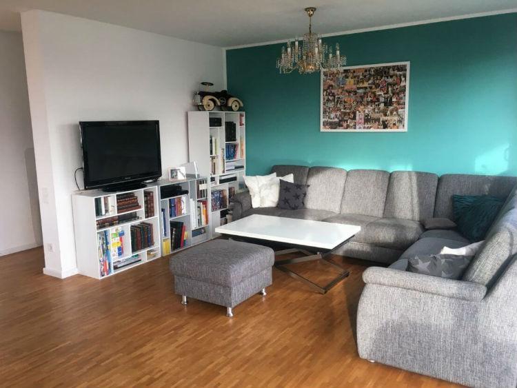Фото №2 квартиры в Мюнхен за 672.000 евро евро