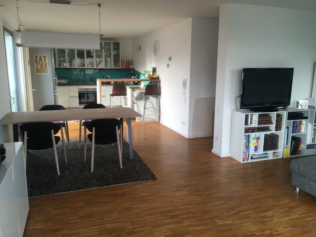 Фото №4 квартиры в Мюнхен за 672.000 евро евро