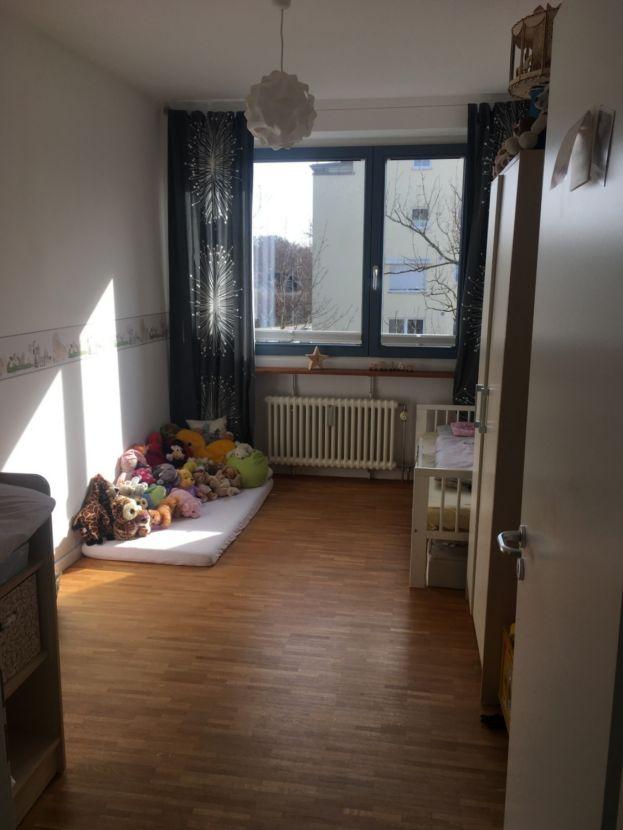 Фото №8 квартиры в Мюнхен за 672.000 евро евро