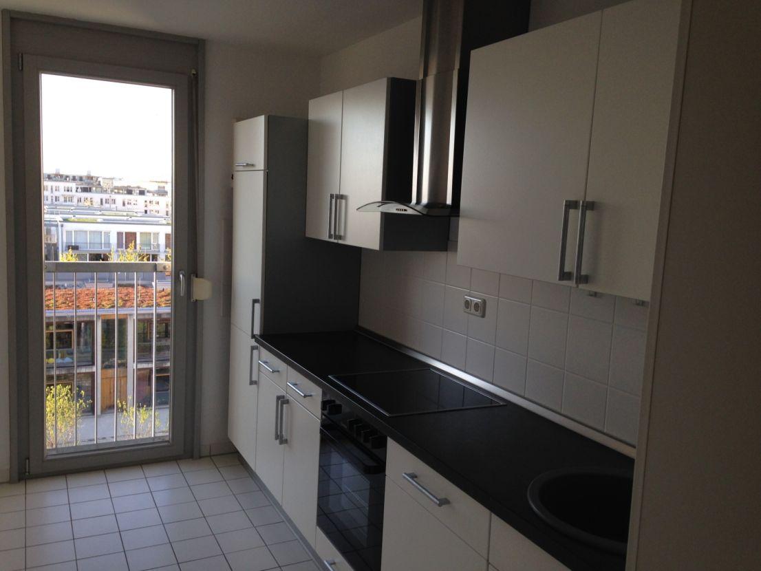 Фото №1 квартиры в Мюнхен за 460.000 евро евро