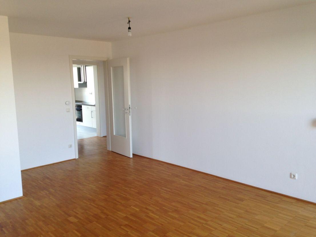 Фото №2 квартиры в Мюнхен за 460.000 евро евро