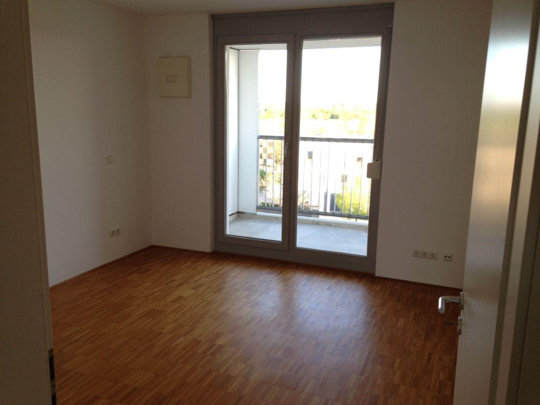 Фото №3 квартиры в Мюнхен за 460.000 евро евро
