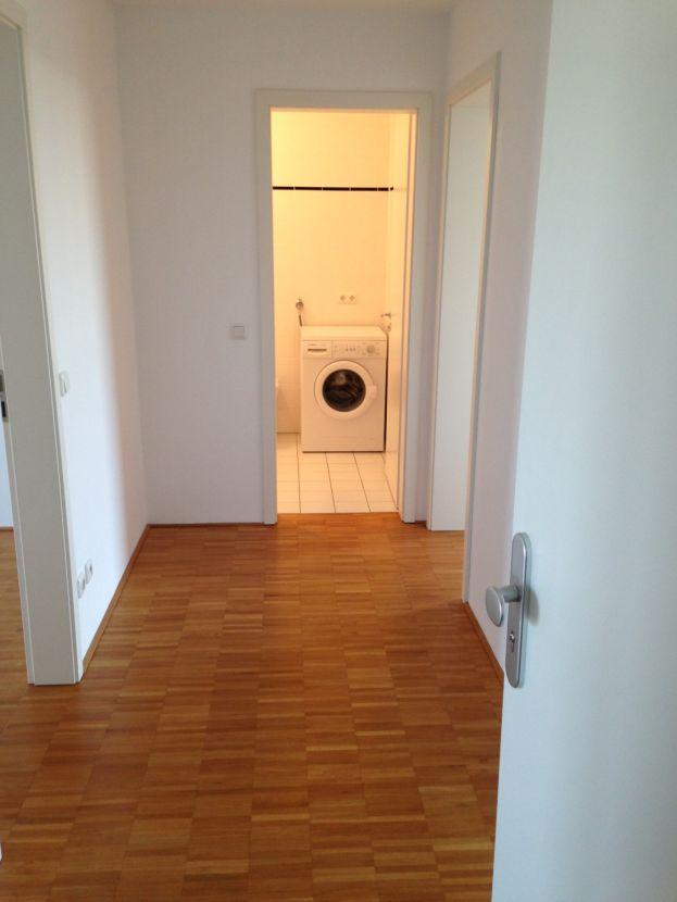 Фото №5 квартиры в Мюнхен за 460.000 евро евро