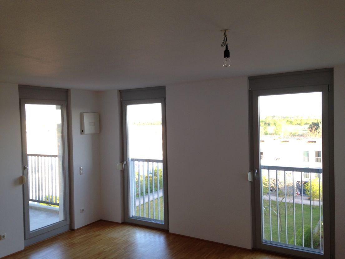 Фото №7 квартиры в Мюнхен за 460.000 евро евро