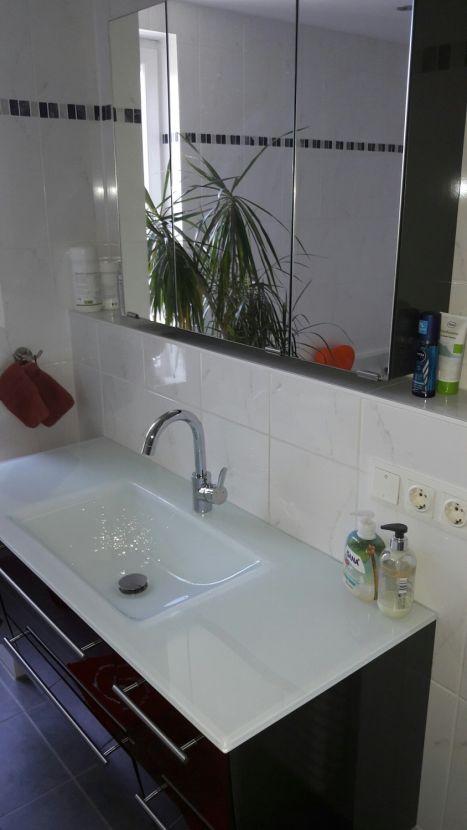 Фото №10 квартиры в Мюнхен за 520.000 евро евро