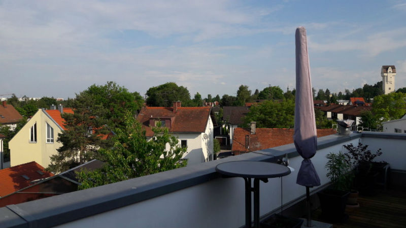 Фото №2 квартиры в Мюнхен за 520.000 евро евро