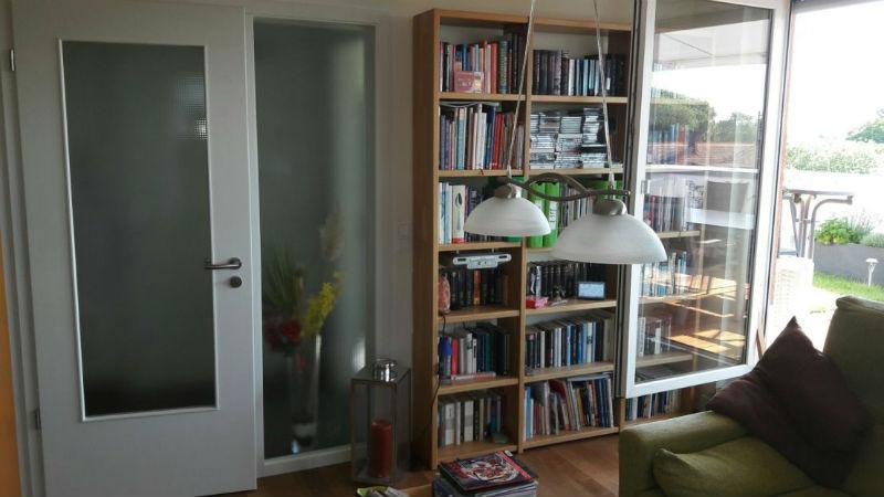 Фото №3 квартиры в Мюнхен за 520.000 евро евро