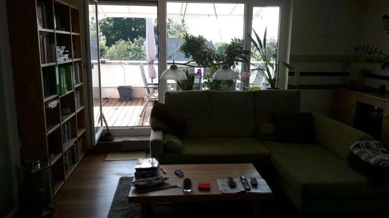 Фото №4 квартиры в Мюнхен за 520.000 евро евро