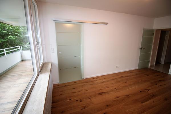 Фото №1 квартиры в Мюнхен за 340.000 евро евро