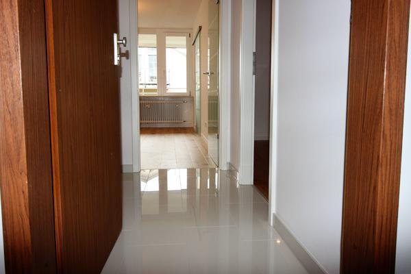 Фото №2 квартиры в Мюнхен за 340.000 евро евро