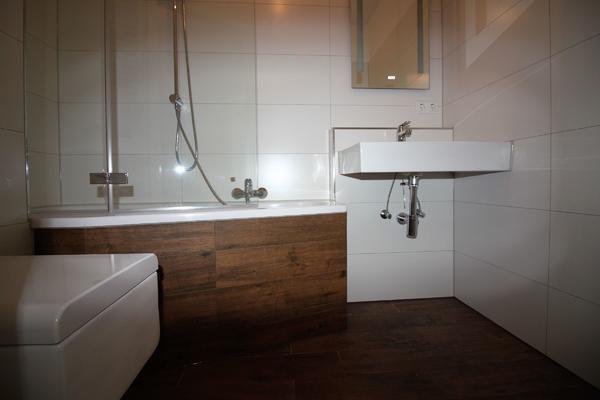 Фото №3 квартиры в Мюнхен за 340.000 евро евро