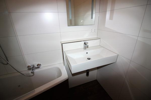 Фото №4 квартиры в Мюнхен за 340.000 евро евро
