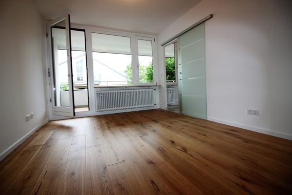 Фото №5 квартиры в Мюнхен за 340.000 евро евро