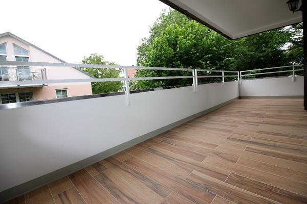 Фото №6 квартиры в Мюнхен за 340.000 евро евро