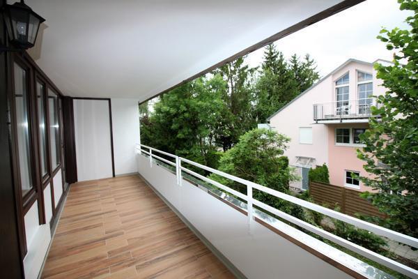 Фото №7 квартиры в Мюнхен за 340.000 евро евро