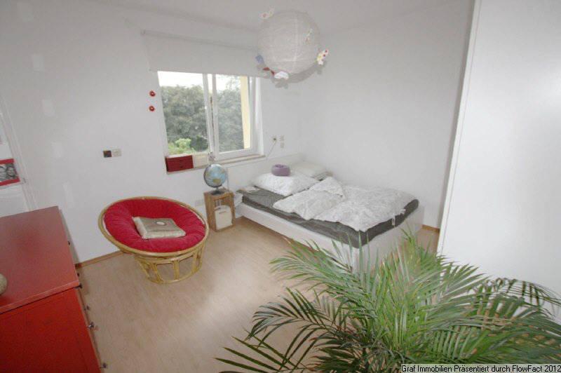 Фото №2 квартиры в Мюнхен за 219.000 евро евро