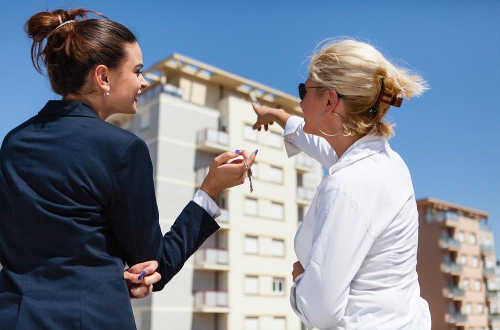 Риски при продаже квартиры украина 2015