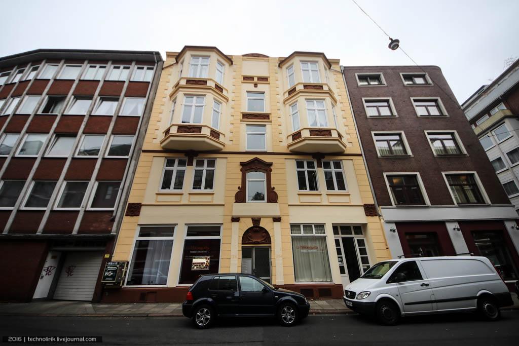 Фото №1 квартиры в Мюнхен за 4.900.000 евро евро