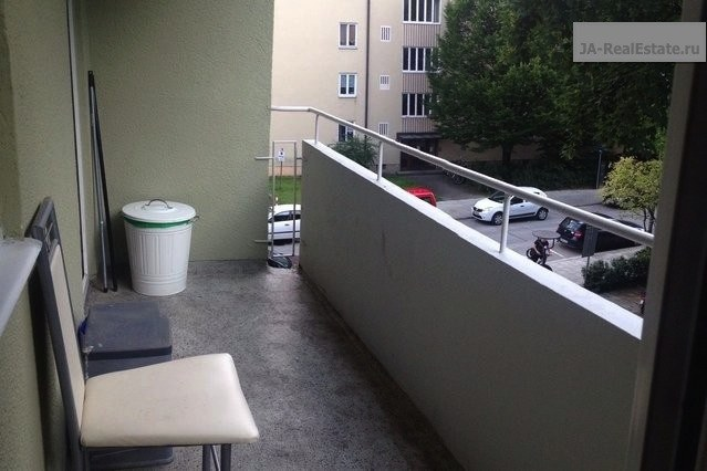 Фото №7 квартиры в Neuhausen за 1990 евро