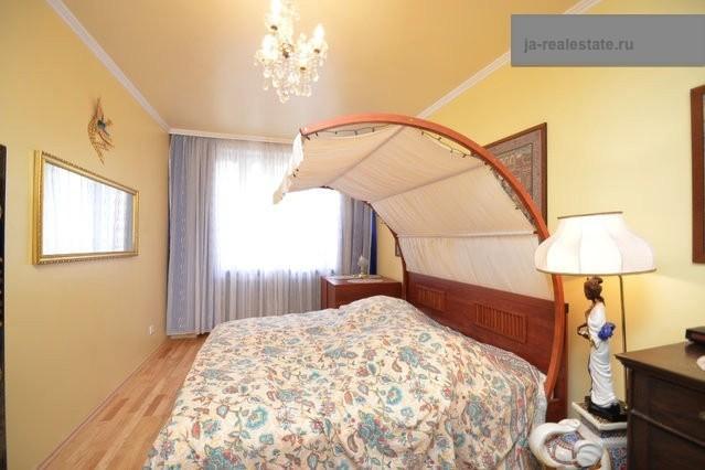Фото №2 квартиры в Максфорштадт за 3900 евро