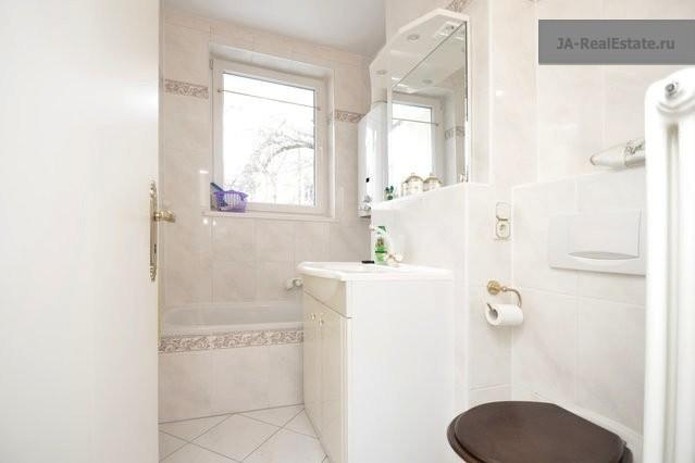 Фото №3 квартиры в Максфорштадт за 3900 евро