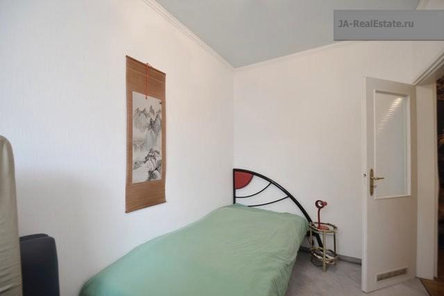 Фото №4 квартиры в Максфорштадт за 3900 евро