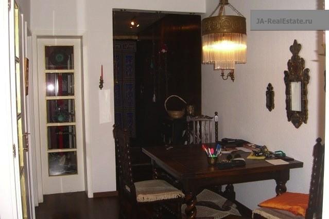 Фото №5 квартиры в Максфорштадт за 3900 евро