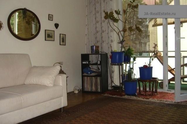 Фото №15 квартиры в Максфорштадт за 3900 евро