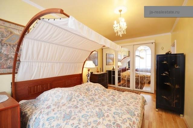 Фото №8 квартиры в Максфорштадт за 3900 евро