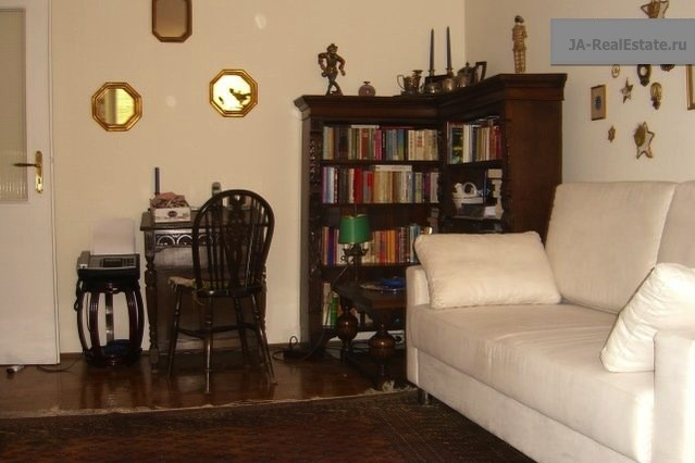 Фото №17 квартиры в Максфорштадт за 3900 евро