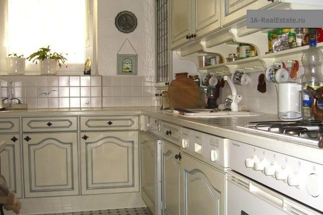 Фото №18 квартиры в Максфорштадт за 3900 евро