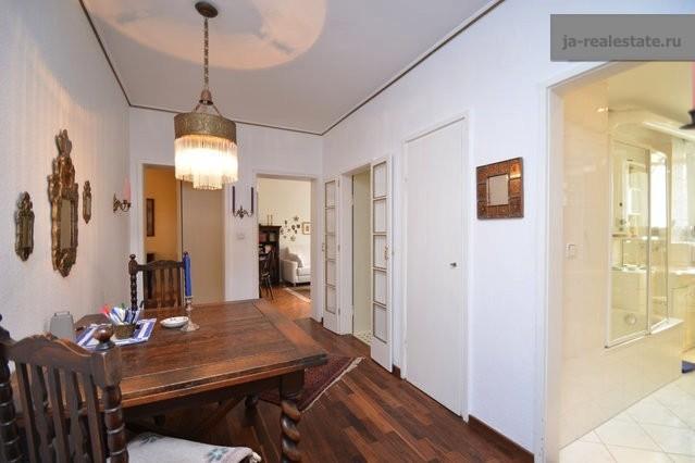 Фото №10 квартиры в Максфорштадт за 3900 евро