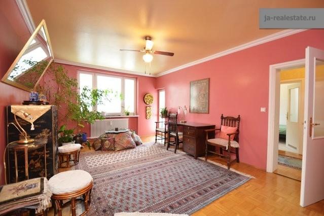 Фото №13 квартиры в Максфорштадт за 3900 евро