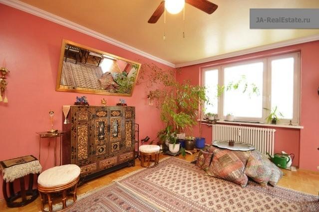 Фото №14 квартиры в Максфорштадт за 3900 евро