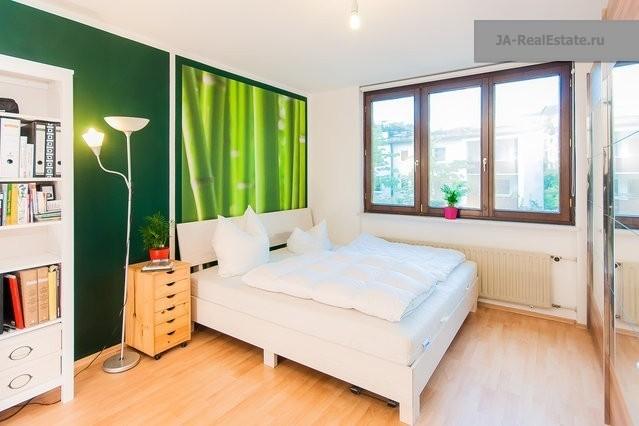 Фото №2 квартиры в Au Haidhausen за 11500 евро