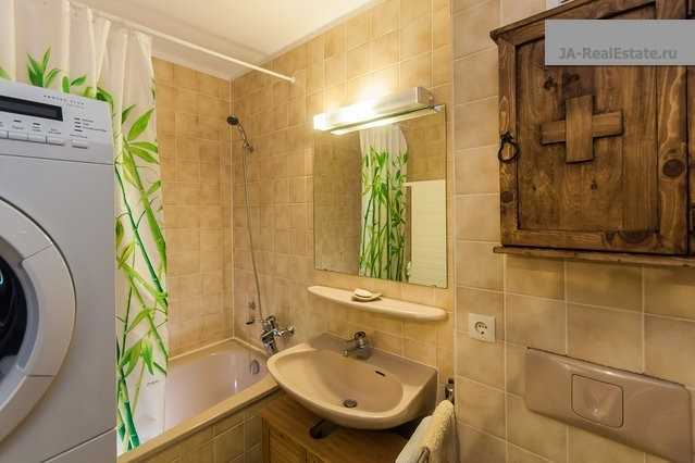 Фото №11 квартиры в Au Haidhausen за 11500 евро