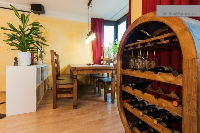 Фото №15 квартиры в Au Haidhausen за 11500 евро