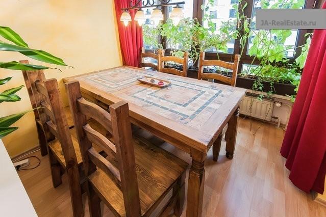 Фото №16 квартиры в Au Haidhausen за 11500 евро