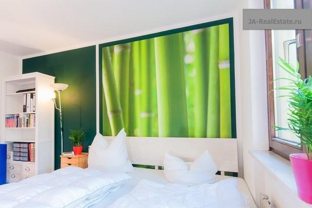 Фото №3 квартиры в Au Haidhausen за 11500 евро