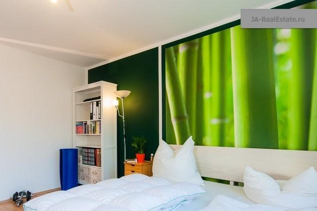 Фото №4 квартиры в Au Haidhausen за 11500 евро