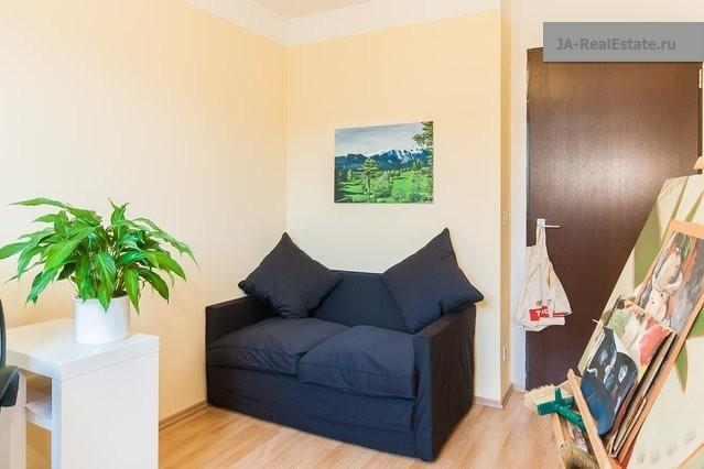 Фото №7 квартиры в Au Haidhausen за 11500 евро