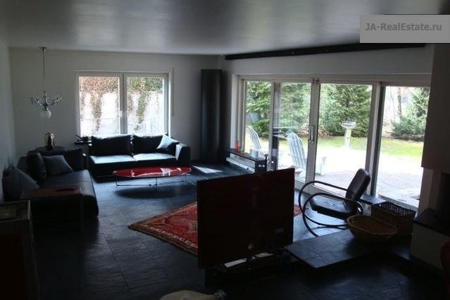 Фото №1 квартиры в Богенхаузен за 8850 евро