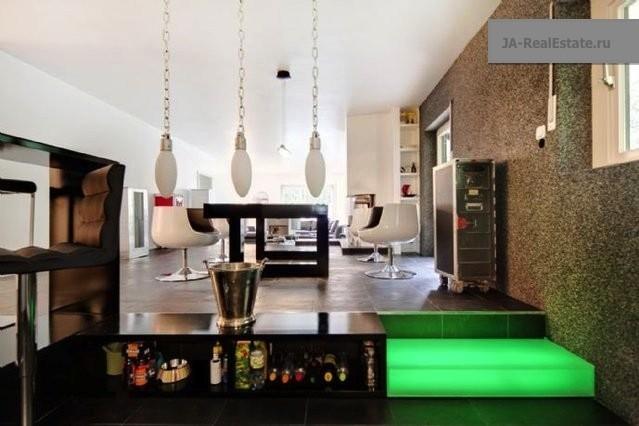 Фото №2 квартиры в Богенхаузен за 8850 евро