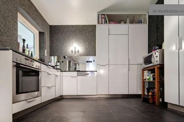 Фото №3 квартиры в Богенхаузен за 8850 евро