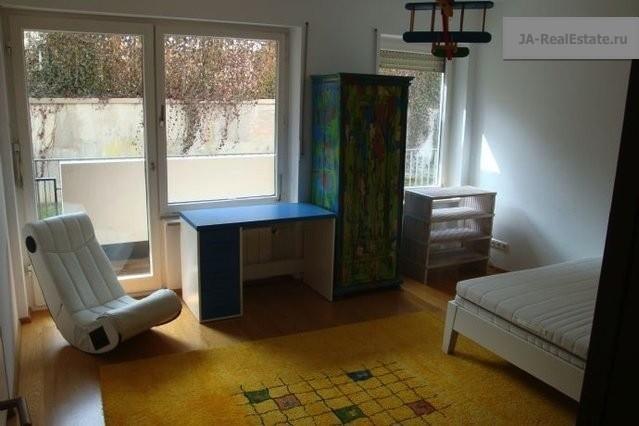 Фото №4 квартиры в Богенхаузен за 8850 евро