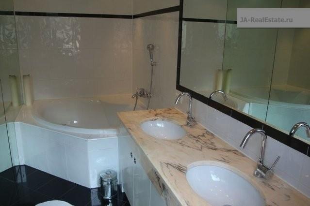 Фото №5 квартиры в Богенхаузен за 8850 евро