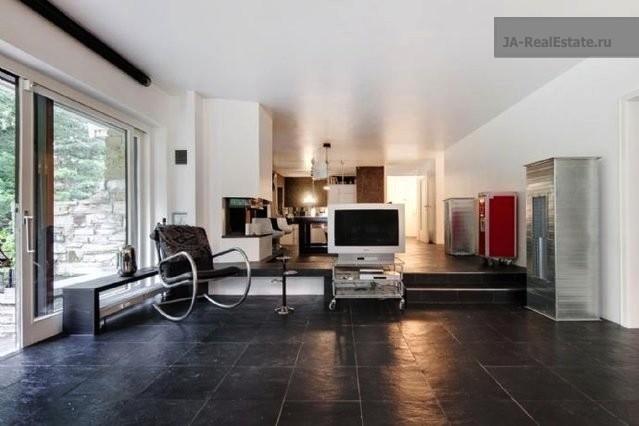 Фото №6 квартиры в Богенхаузен за 8850 евро