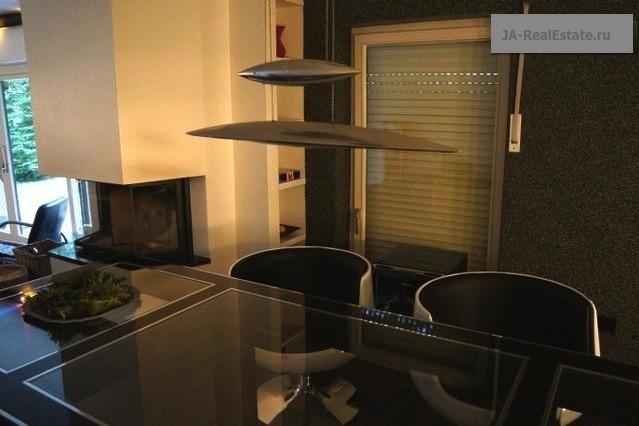 Фото №7 квартиры в Богенхаузен за 8850 евро