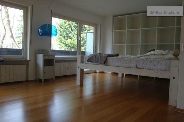 Фото №8 квартиры в Богенхаузен за 8850 евро