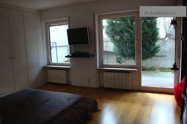 Фото №12 квартиры в Богенхаузен за 8850 евро